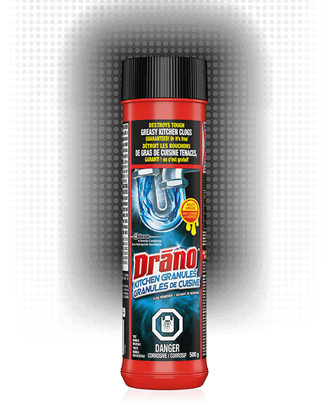 Drano_KitchenGranulesBottle_Large_Front.png