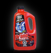 https://drano-ca-uc1.azureedge.net/-/media/Images/Project/DranoSite/2021-Drano-Canada-Max-Gel-Update/2L-black-bg.png