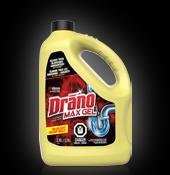 https://drano-ca-uc1.azureedge.net/-/media/Images/Project/DranoSite/2021-Drano-Canada-Max-Gel-Update/378Lblackbg.png