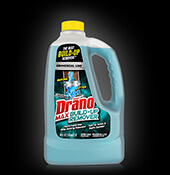 https://drano-ca-uc1.azureedge.net/-/media/Images/Project/DranoSite/Mega-Menu/BrowseProducts/Drano_Masthead_BuildUpRemover.jpg?la=en-US
