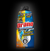 https://drano-ca-uc1.azureedge.net/-/media/Images/Project/DranoSite/Mega-Menu/BrowseProducts/Drano_Masthead_DualForceFoamer.jpg?la=en-CA