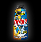 https://drano-ca-uc1.azureedge.net/-/media/Images/Project/DranoSite/Mega-Menu/BrowseProducts/Drano_Masthead_DualForceFoamer.jpg?la=en-US