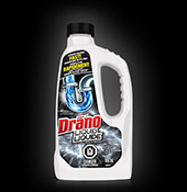 https://drano-ca-uc1.azureedge.net/-/media/Images/Project/DranoSite/Mega-Menu/BrowseProducts/Drano_Masthead_Liquid.jpg?la=fr-CA