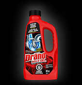 https://drano-ca-uc1.azureedge.net/-/media/Images/Project/DranoSite/Mega-Menu/BrowseProducts/Drano_Masthead_MaxGel.jpg?la=en-CA