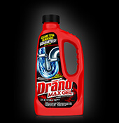 https://drano-ca-uc1.azureedge.net/-/media/Images/Project/DranoSite/Mega-Menu/BrowseProducts/Drano_Masthead_MaxGel.jpg?la=en-US