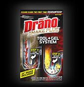 https://drano-ca-uc1.azureedge.net/-/media/Images/Project/DranoSite/Mega-Menu/BrowseProducts/Drano_Masthead_SnakePlusTool.jpg?la=en-US