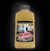 https://drano-ca-uc1.azureedge.net/-/media/Images/Project/DranoSite/Product_Folder/Drano-Hair-Buster-Gel/Drano_HairGel_Browse_product_image.png