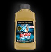 https://drano-ca-uc1.azureedge.net/-/media/Images/Project/DranoSite/Product_Folder/Drano-Kitchen-Gel/Drano_Kitchen_Browse_product_image.png
